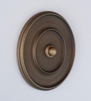 Designer doorbell