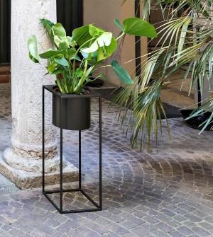 Designer Vase container