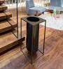 Design waste paper bin
