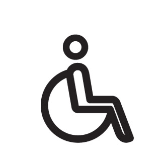 (PIC24)Disabled