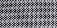 Hi-Tech Ipnotic Grey