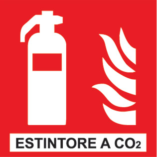(ANT2)Fire Extinguisher