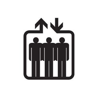 (PIC31)Lift