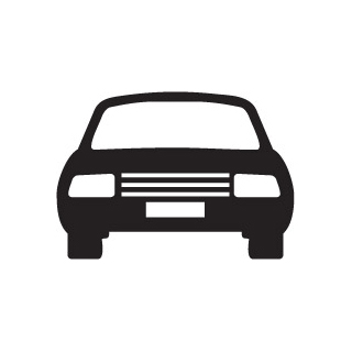 (PIC33)Car parking