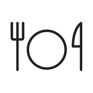 (PIC45)Restaurant